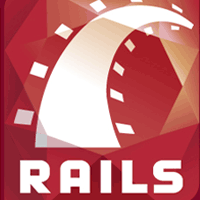 Ruby On Rails From Scratch: Week 2