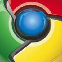 Google enters the browser wars with Chrome.