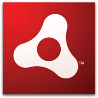 Adobe Air Intro