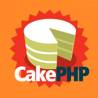 Cake PHP