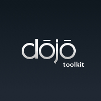 Dig into Dojo