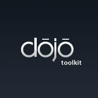 Dig into Dojo
