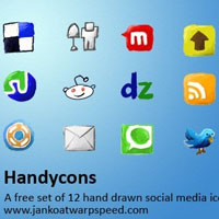 Handycon