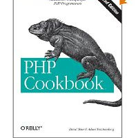 20 Perfect Things to Buy a Web Developer for Christmas PhpCookbook