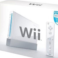 20 Perfect Things to Buy a Web Developer for Christmas Wii