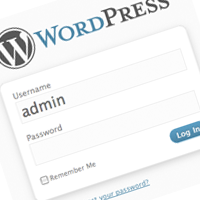5 New WordPress 2.7 Features