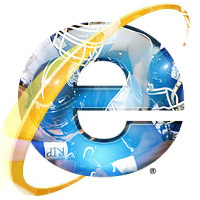 5 Easy Ways to Tackle IE 6's Transparency Issues