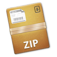 How to Open Zip Files With PHP