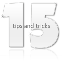 15 Tips to Optimize Your Code, and Quicken the Process!