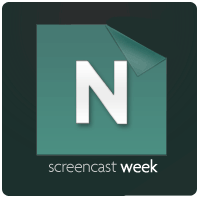 Screencast Contest Winners Revealed