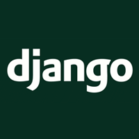 Intro to Django