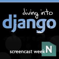 Diving into Django