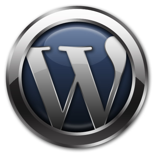 WordPress: Beginner to Master