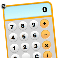 New Plus Tutorial: Build an Awesome Calculator