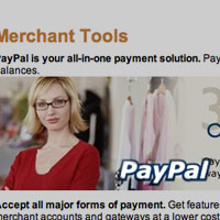 Using PayPal Instant Payment Notification with PHP