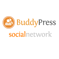 An Introduction to BuddyPress