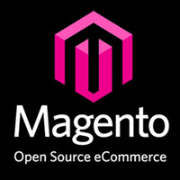 Getting Started with Magento Ecommerce!