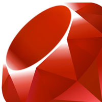 Ruby on Rails for Designers