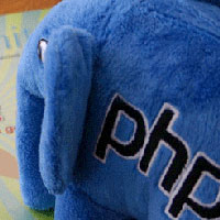 Fifteen Wonderfully Creative uses for PHP