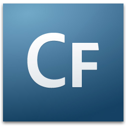 Rapid Development with ColdFusion and CFML