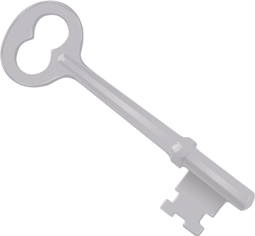 Secure Your Forms With Form Keys