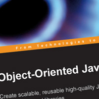 Friday Freebies: Object-Oriented Javascript
