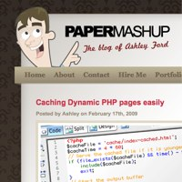 php tutorials and resources