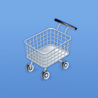 Build a Shopping Cart With PHP and MySQL: New Plus Tutorial
