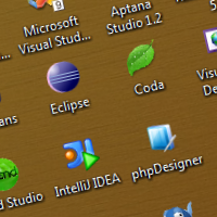 18 IDEs for Windows, Mac, &amp; Linux