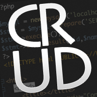 CRUD With Prepared Statements