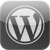 10 WordPress 2.8 Features To Look Out For