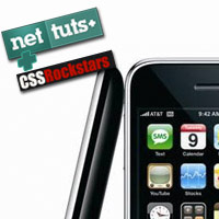 PHP/JS Competition: Win an iPhone 3GS!