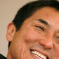 Guy Kawasaki's 10 Questions to Ask Before You Join a Startup