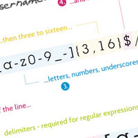 8 Regular Expressions You Should Know