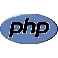 30+ PHP Best Practices for Beginners