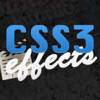 A Crash-Course in Advanced CSS3 Effects