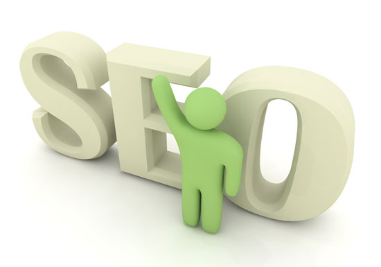 seo Simplified Search Engine Optimization