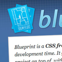 30 CSS Best Practices for Beginners