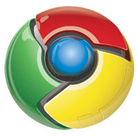Google Releases Chrome 4 Beta