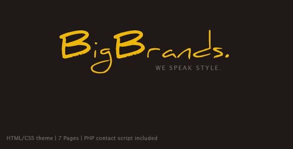 Chrisfay-BigBrands
