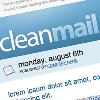 Don't Bother Ripping your Hair Out: New Email Templates Category