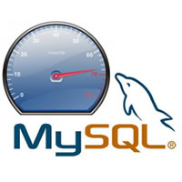 20 MySQL Best Practices for Beginners