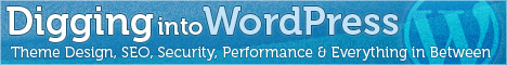 Digging into WordPress Review, and Free Copies!