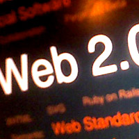 How to Choose a Web Development Framework