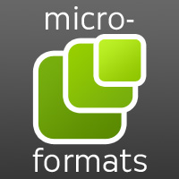 Microformats: What, Why, and How