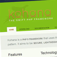 Tools of the Trade: Web Development Frameworks that the Pros Use