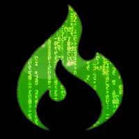 CodeIgniter Hacks