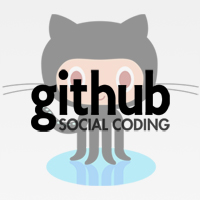 Terminal, Git, and GitHub for the Rest of Us