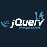 jQuery 1.4 Released: What you Must Know