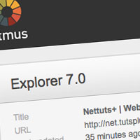 Quick Tip: Top 5 Ways to Browser-Test your Website